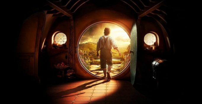 Viața e o pradă: 1. Piticii, aurul și dragonul – Sorin Petrof