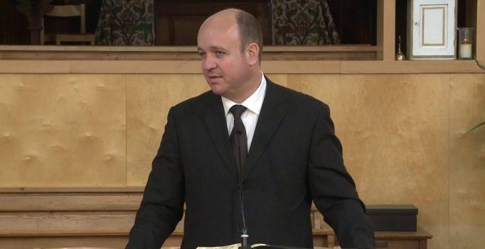 06 Sep 2014: Iesirea din neutralitate – Daniel Dumitrache