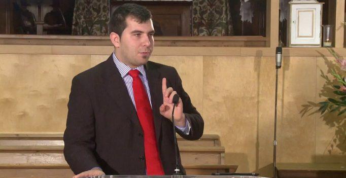 27 Sep 2013: Alba ca zapada si cei sapte farisei. 7: Vezi sa nu ramai sub nori – Alex Mareniuc