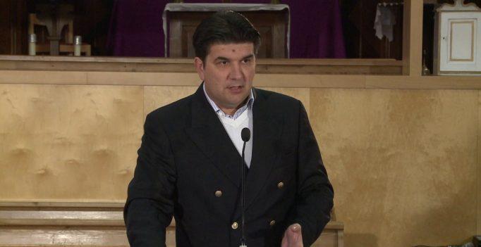 30 Nov 2012: Iluzia ultimei sanse: 9. Planuri si strategii – Sorin Petrof