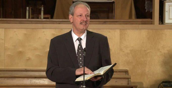 08 Jun 2012: Ucenicii Lui Isus  –  Liviu Isaila