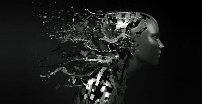 Viața e o pradă: 28. Apocalipsa digitală – Sorin Petrof