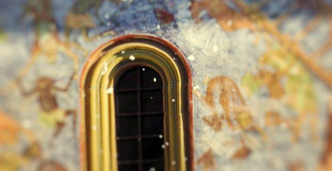 Confluente Spirituale S4E68: Ce-mi mai lipsește? – Sorin Petrof