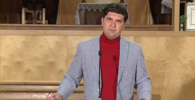 13 Apr 2012 :De la Exod la Advent: 32. Incheierea lucrari – Sorin Petrof