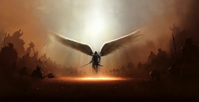 Viața e o pradă: 15. Animal sau Înger? – Sorin Petrof