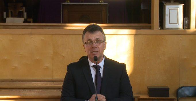 17 Feb 2018:Bine faci, Bine gasesti – Vasile Panoschi si Doru Pavel