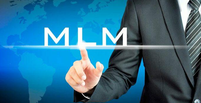 Viața e o pradă: 4. Mitologia MLM – Sorin Petrof